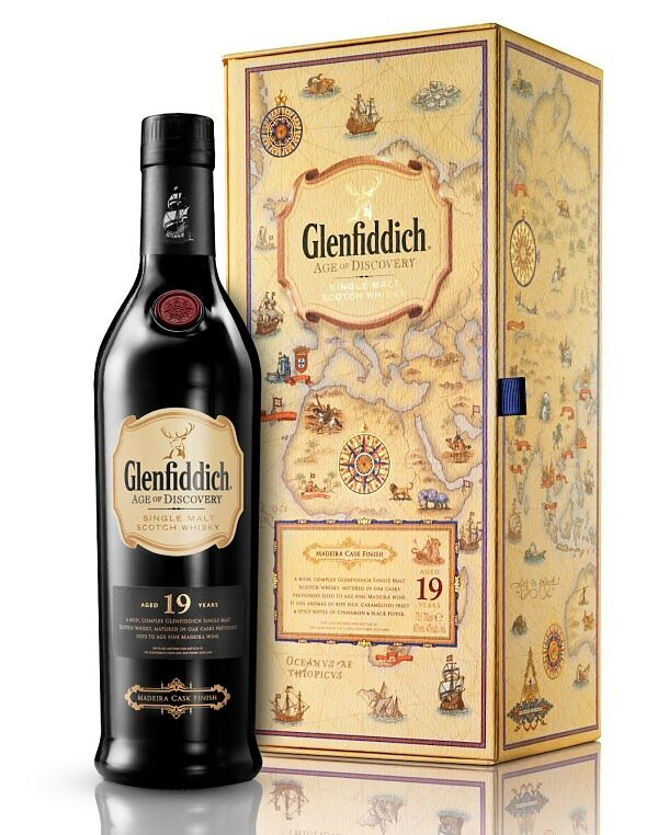glenfiddich-age-of-discovery1.jpg