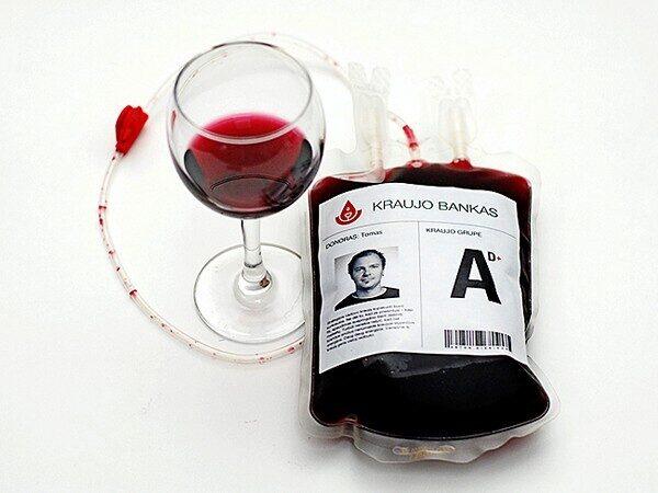 mccann_erickson_fresh_wine_2.jpg
