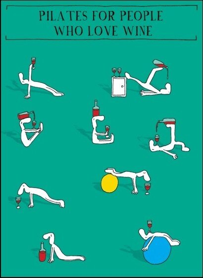 pilatescartoon1.jpg