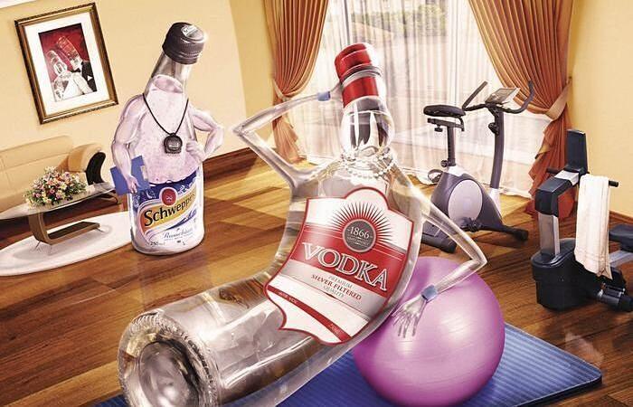 Реклама магазина алкогольных напитков интернет ключевые слова в google adwords