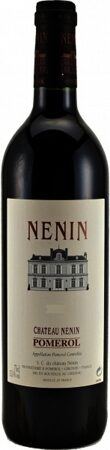 chateau_nenin__97837_big.jpg