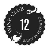 Wine-Club_logo_1